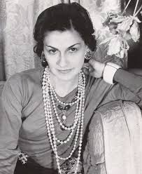 coco chanel hair styles 186 best coco chanel images on pinterest proverbs quotes coco