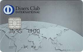 diners club international wikipedia