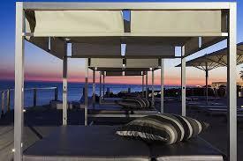 farol design hotel farol hotel cascais portugal reviews photos price