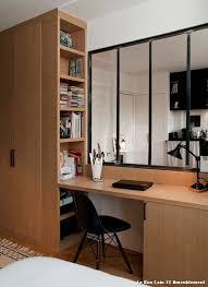le bon coin meuble bureau ordinary le bon coin 28 meuble 9 chaise de bureau le bon coin 21 bon