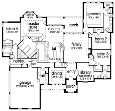 floor plans com christmas ideas free home designs photos