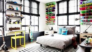 banc coffre chambre adulte banc coffre chambre adulte banc chambre bout de lit banc