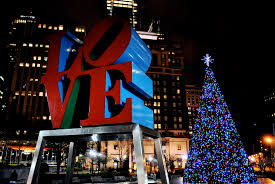 christmas light show in pa christmas lights decoration