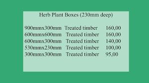 peter u0027s gate herbal center