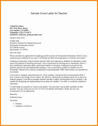 Cover Letter For Chef Research And Development Chef Cover Letter Business Management