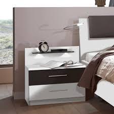 20 attraktiv schlafzimmer braun weiß dekoration ideen