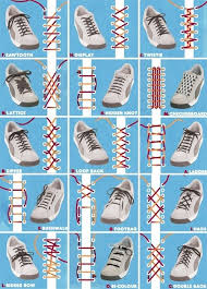 shoelace pattern for vans oh to be back in high school i would totally sport these shoe