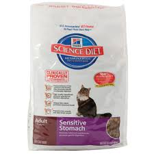 science diet sensitive stomach cat food reviews 28 images