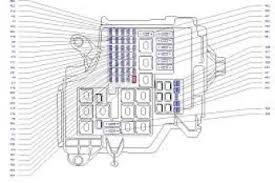 vauxhall meriva b wiring diagram wiring diagram
