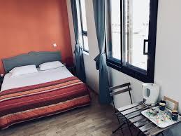 chambre d hote palavas les flots pas cher hotel tanagra 2 palavas centre port de plaisance de peche et du