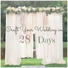 wedding entrance backdrop bridal planning weddings wedding and wedding stuff