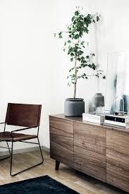 Finnish Interior Design My Scandinavian Home A Finnish Home In Striking Charcoal Tones