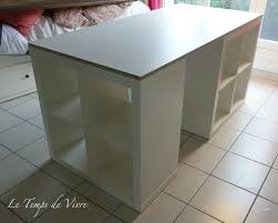 les de table ikea table couture ikea free large size of coffee tablesflat file
