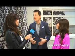 Home And Design Shows Calgary Home And Design Show Youtube