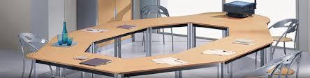 mobilier bureau modulaire mobilier de bureau modulaire table de réunion modulable mobilier