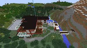modern mansion survival modern mansion screenshots show your creation