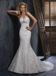 form fitting bridesmaid dresses form fitting lace wedding dresses weddingcafeny
