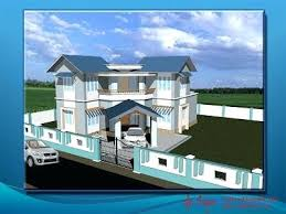 create your own mansion create your own mansion design your own home game create mansion
