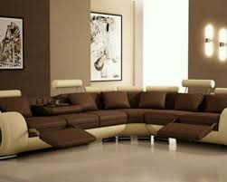 Sofa Sets Designs And Colours Renovation World Beautiful Sofa Set Designs With Great Color