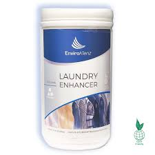 remove chemical odors from clothes