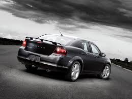 100 reviews 2013 avenger specs on margojoyo com