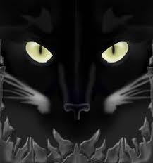 Les superstitions chez les uns et les autres