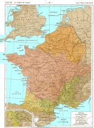 France World Map French History Maps