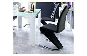 chaises de salle manger pas cher chaise salle a manger pas cher chaise de salle a manger design