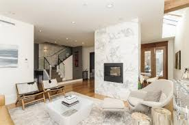 6 4m west coast modern home is total eye candy