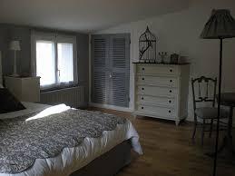 chaumont sur loire chambre d hotes chambre chambres d hotes chaumont sur loire frais chambres