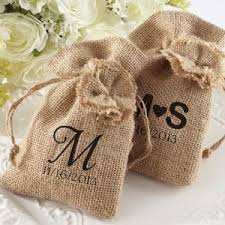 country wedding favors the 58 best images about rustic country wedding favors on