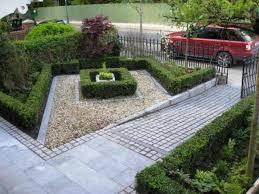 bathroom tub drain garden ideas front house gardening for of