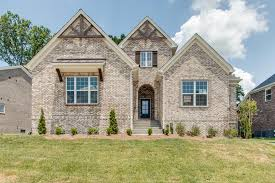 Drees Homes Floor Plans The Manor At Beckwith Crossing In Mount Juliet Tn New Homes