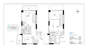 icon brickell floor plans 500 brickell floor plans floorplans brickell on the river