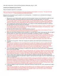 Bartender Resume Objective Examples Job Bartender Resume Job Description Outstanding Details You Must