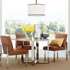 kitchen room furniture luxury home furniture williams sonoma