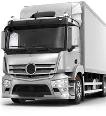 Freight Shipping Estimate by Freight Quotes Trucking Rates Freight Shipping Quote