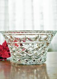 Waterford Vase Patterns Waterford Crystal Gifts Irish Waterford Crystal Collection