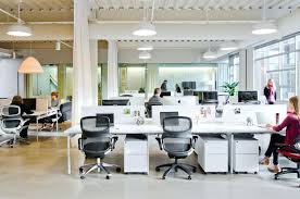 office design design my home office space open office space