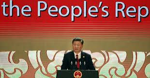 banche cinesi la cina toglier罌 i limiti sul controllo estero capitale delle