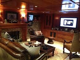 guy home decor home decor home office ideas man cave decor guide u gentlemanus