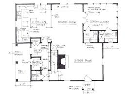 laundry floor plan storage room plan storage room plans storage room plan image of gas