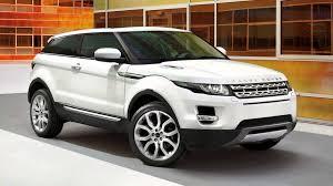 lexus nx hybrid gebraucht land rover range rover evoque auto 2015 model youtube