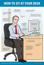 51 best health in the workplace images on pinterest health tips