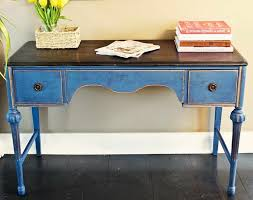 how to refinish a desk 8 refinish wood furniture carehouse info