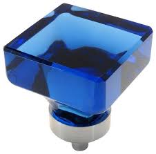 colored glass cabinet knobs aqua blue glass bubble cabinet knobs drawer pulls coastal seconds