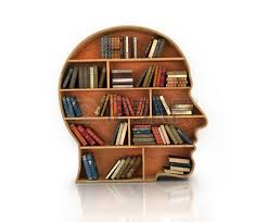 Tree Of Knowledge Bookshelf Knowledge Images U0026 Stock Pictures Royalty Free Knowledge Photos