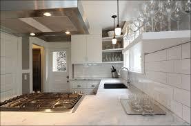 monica derrick cc 1912 kitchen 2 1900 1919 kitchens residential