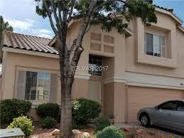 North Las Vegas Zip Code Map by Southwest Las Vegas Homes For Sale With Zip Codes