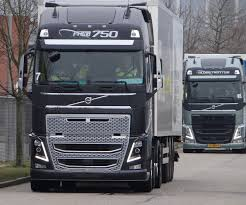 volvo trucks south africa volvo fh ideal in absolutely any heavy scale situation